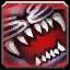 File:Ability druid ferociousbite.png