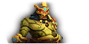 Boss icon Xin the Weaponmaster.png