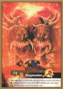 Magmadar TCG Card back.jpg