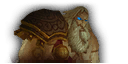 Boss icon Kologarn.png