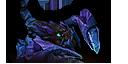 Boss icon Skorpyron.png