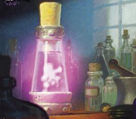 Mighty Shadow Protection Potion.jpg