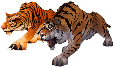 Tigers.png