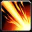 File:Ability mage firestarter.png