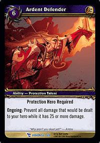 Ardent Defender TCG Card.jpg