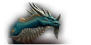 Boss icon Ley Guardian Eregos.png
