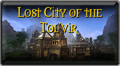 Lost City of the Tol'vir