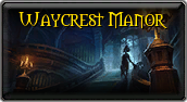Waycrest Manor