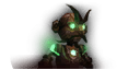 Boss icon Mimiron.png
