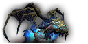 Boss icon Sindragosa.png