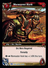 Warmaster Hork TCG Card.jpg