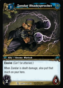 Zandar Shadesprocket TCG Card.jpg