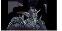 Boss icon Lord Kur'talos Ravencrest.png