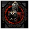 IconSmall Countess.png