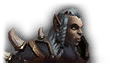 Boss icon Mara Grimfang.png
