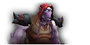 Boss icon Mennu the Betrayer.png