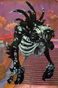 Image of Dread Spawn