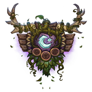 Druid Wowpedia Your Wiki Guide To The World Of Warcraft