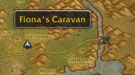 Fionas Caravan on Map.jpg