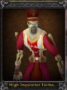 High Inquisitor Fairbanks quest image.jpg