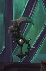 The Fallen Blade2.jpg