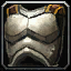 Inv_chest_plate04.png?version=97d744634b83e2ef9bb8baccc82d5a2f