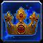 Inv_helm_crown_c_01_gold.png?version=44c32ff07e3e81a661f6c28abf51b758