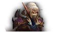 Boss icon Asira Dawnslayer.png