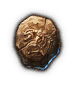Race-icon-fossil.png