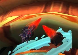 Xuen's Enforcer2.jpg