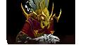 Boss icon Grand Empress Shekzeer.png