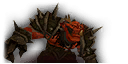 Boss icon Gurtogg Bloodboil BC.png