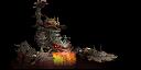 Boss icon Iron Juggernaut.png