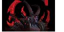 Boss icon Shade of Xavius.png