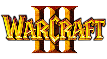 Logo Wowpedia Your Wiki Guide To The World Of Warcraft