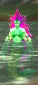 Image of Lady Zephris