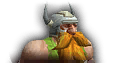 Boss icon Olaf.png