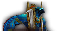 Boss icon Ossirian the Unscarred.png
