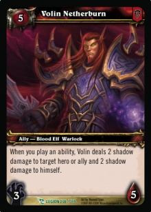 Volin Netherburn TCG Card.jpg