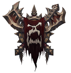 Warsong Clan Wowpedia Your Wiki Guide To The World Of Warcraft