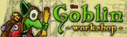 GoblinWorkshopBanner.jpg