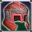 Inv helmet 188v3.png