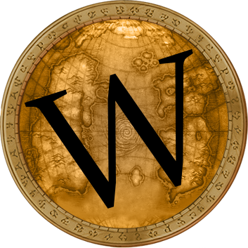 Wowpedia icon stamp.png