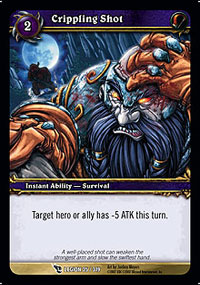 Crippling Shot TCG Card.jpg
