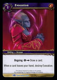 Evocation TCG Card.jpg