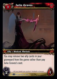 Julia Graves TCG Card.jpg