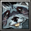 BTNRacoon.png