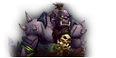 Boss icon Kilrogg Deadeye.png