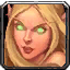 Ui-charactercreate-races bloodelf-female.png