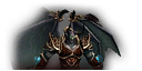 Boss icon Balnazzar.png